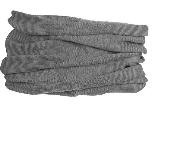 GripGrab Merino Headglove Grey